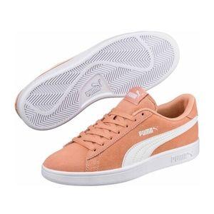 PUMA • Retro Vikky V2 Old School Sneakers Shoes